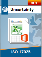iso-17025-uncertainty-calculator-1