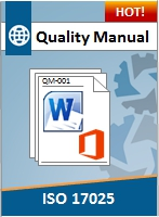 iso-17025-quality-manual-1